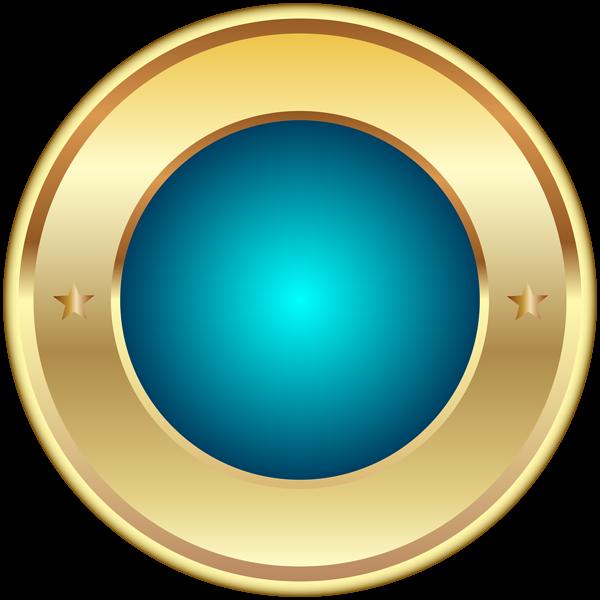 Transparent paw patrol badge clip art - The Gallery For > Paw Patrol Badge Clip Art Badge Clip - Portable Network Graphics