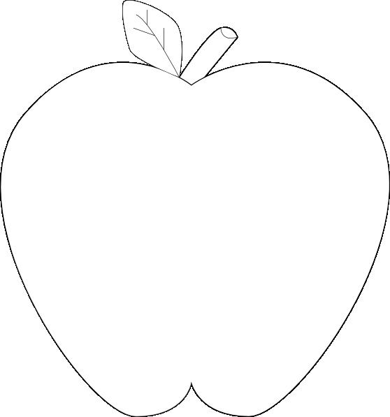Bad Apples - Wildland Fire Lessons Learned Center   Lyssna här    Poddtoppen.se
