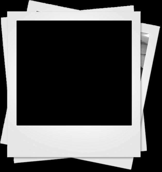 edit #cgnyb #overlay #edits #white #black #clipart - Para