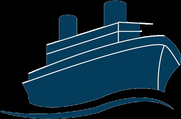 Cruise Clipart Alaska Cruise Transparent Background Cruise Ship Clip Art Transparent Cartoon Jing Fm
