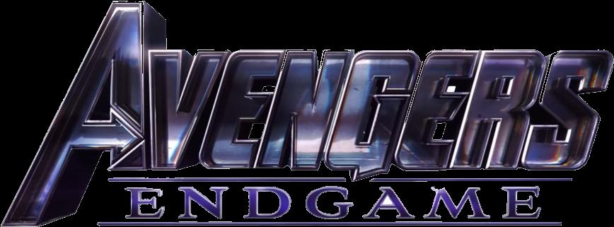 Transparent avengers logo clipart - Avengers Endgame Logo Png Image Download - Avengers Endgame Logo Png