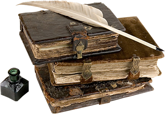 https://www.jing.fm/clipimg/full/210-2108606_spellbook-magic-old-aesthetic-spells-witchcraft-ancient-book.png