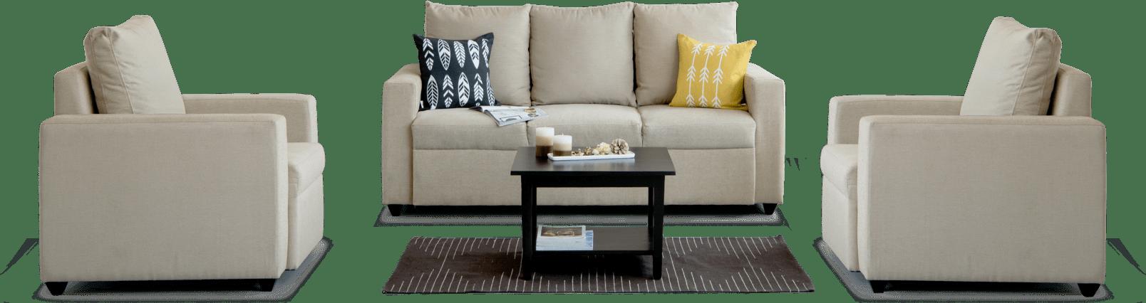 Living Room Furniture Png , Transparent Cartoon - Jing.fm