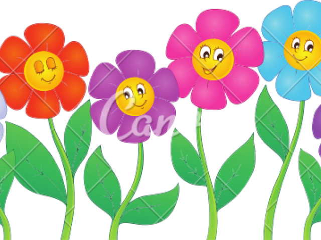 bush clipart cartoon garden 5 flower clipart transparent cartoon jing fm bush clipart cartoon garden 5 flower
