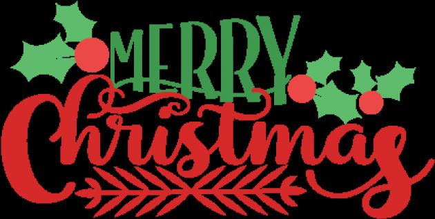 Merry Christmas No Background.Christmas Clipart Clipart Merry Christmas Merry Christmas