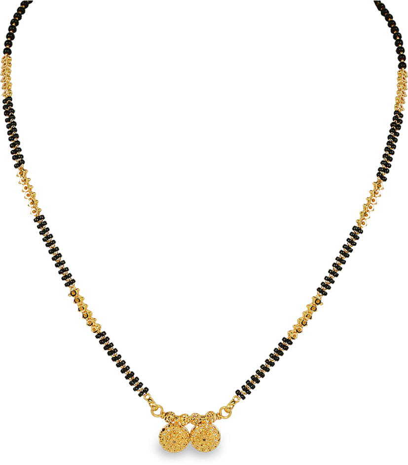 Png Jewellers Mangalsutra Designs Mangalsutra Clipart Png