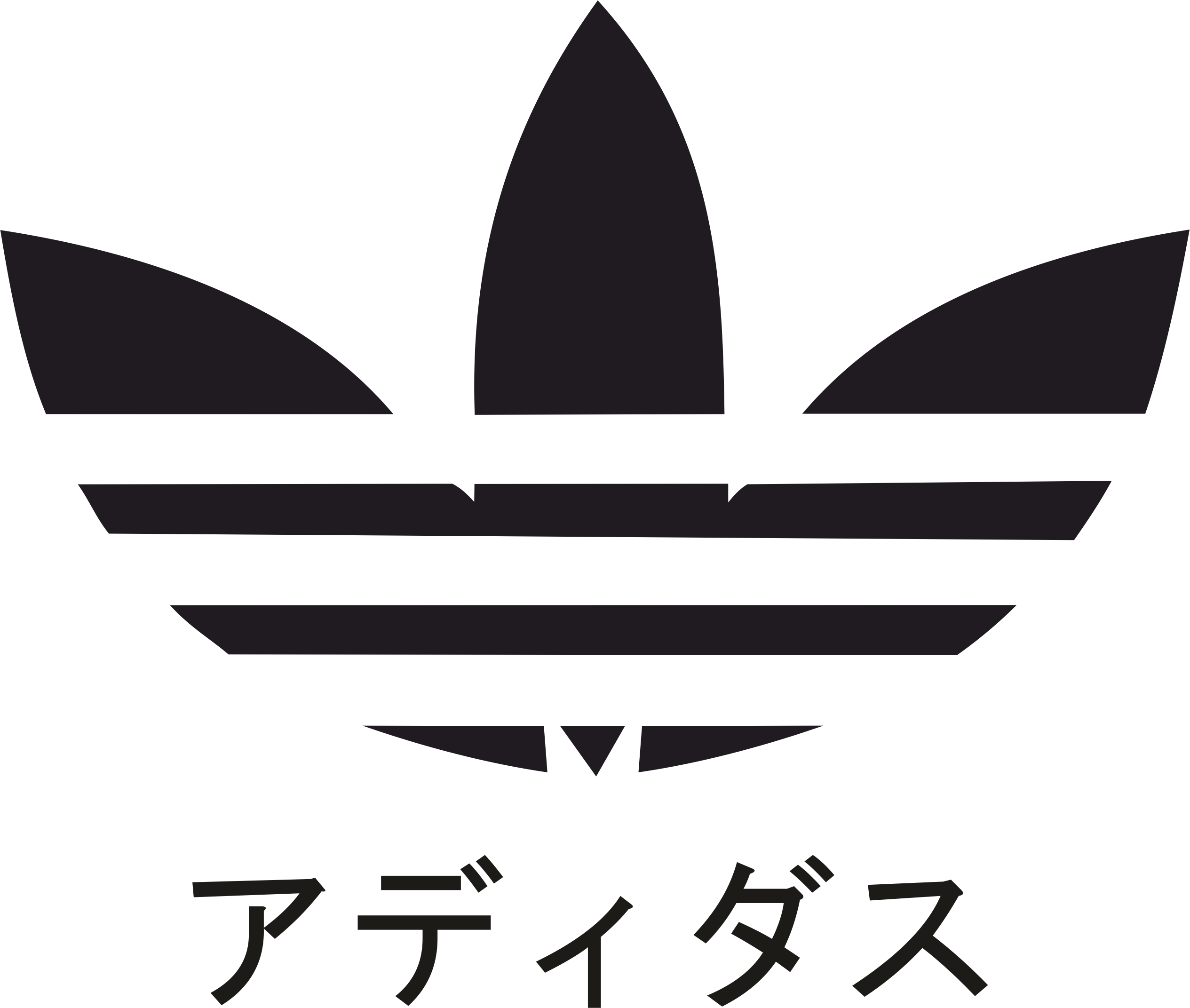 adidas #superstars #superstar #shoe #shoes Stickers Tumblr