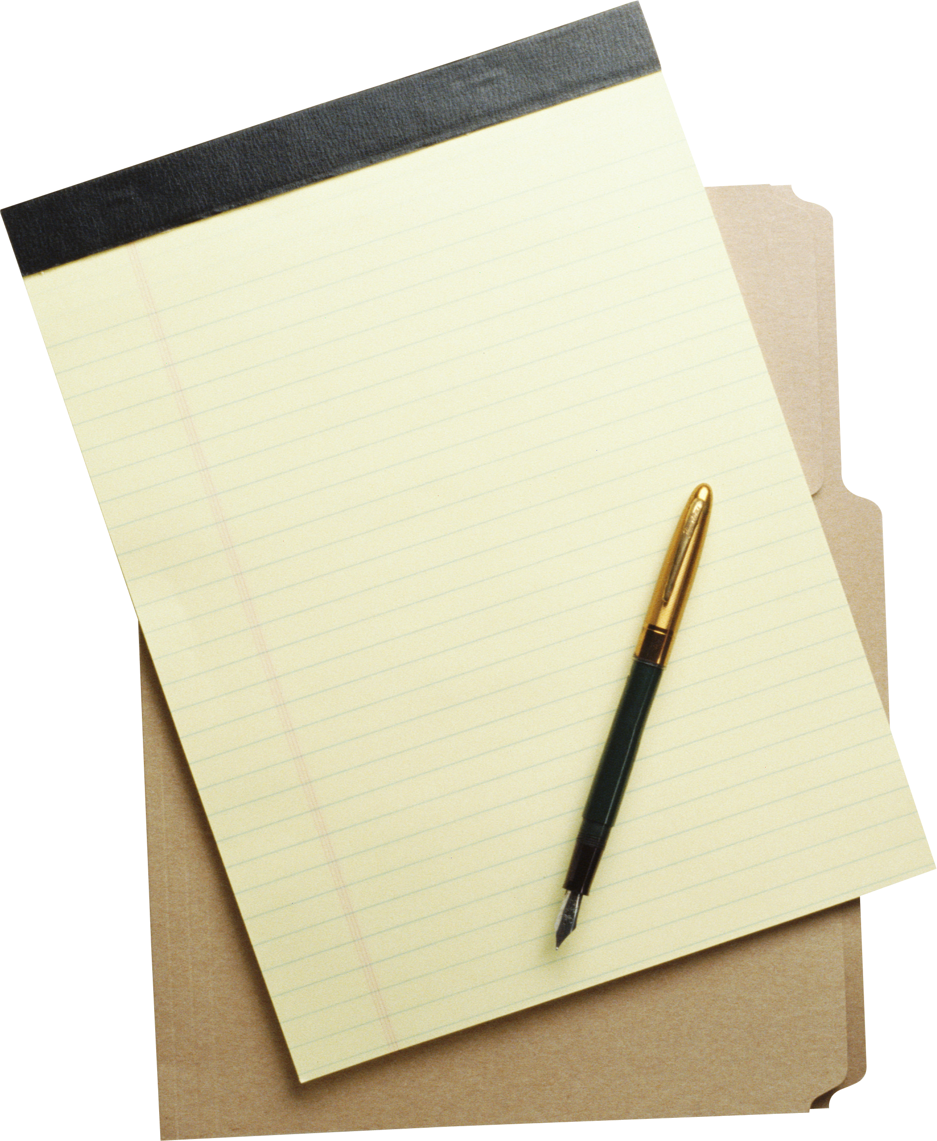 Transparent paper with writing clipart - Paper With Writing Png - Paper .png