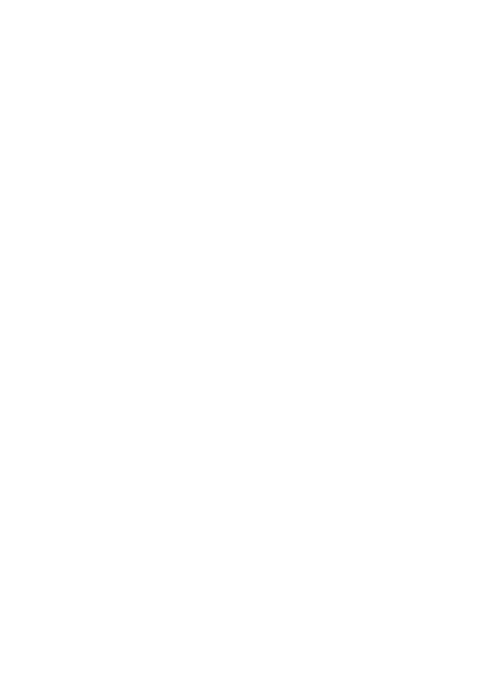 popcorn time icon png popcorn time white icon transparent cartoon jing fm popcorn time icon png popcorn time
