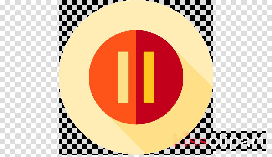 Transparent thinking emoji clipart - Thinking Emoji Png Clipart Emoji - Circle Snap Icon Png