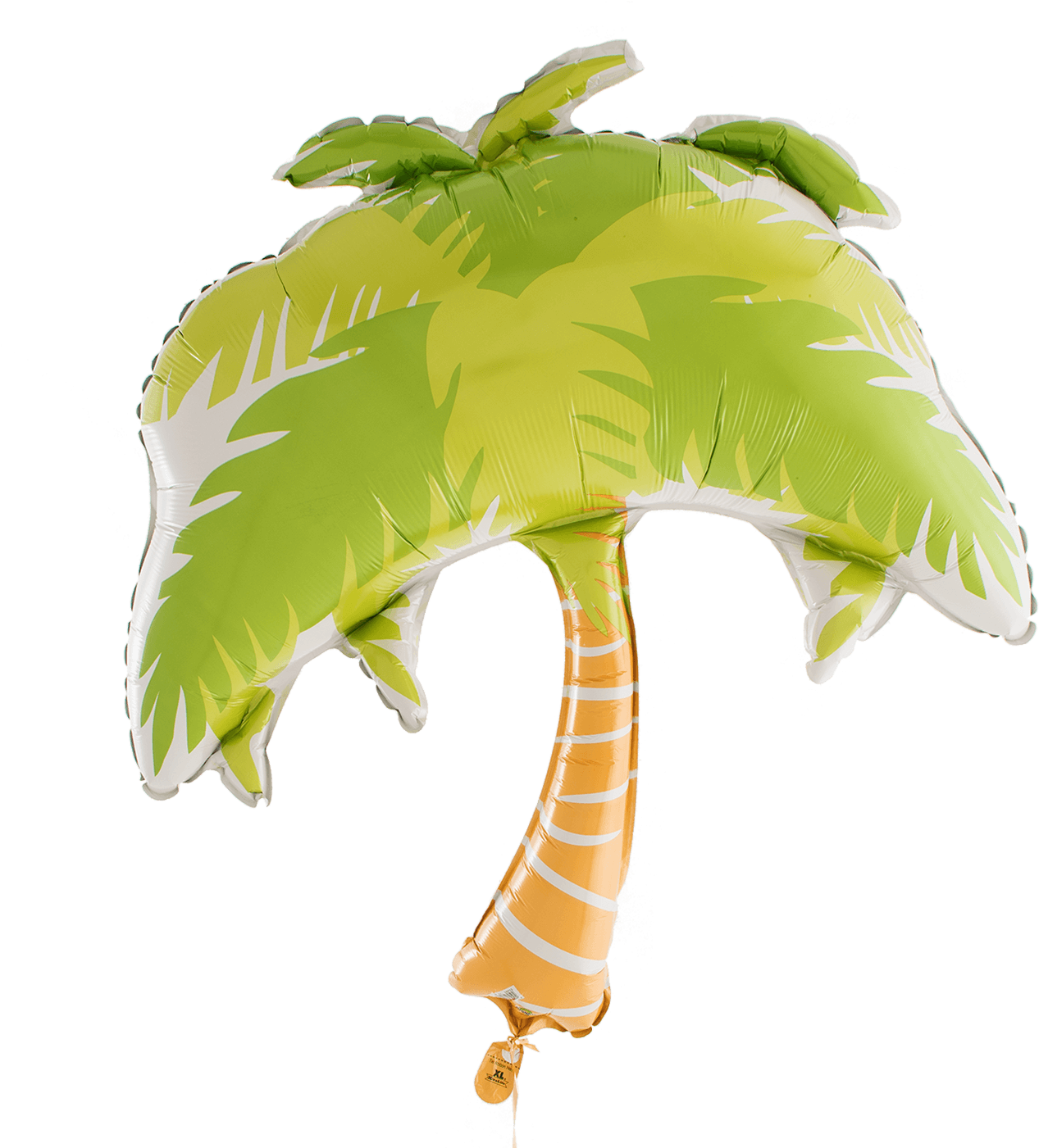 Transparent palm tree leaves clipart - Palm Tree Leaves Png - Palm Tree