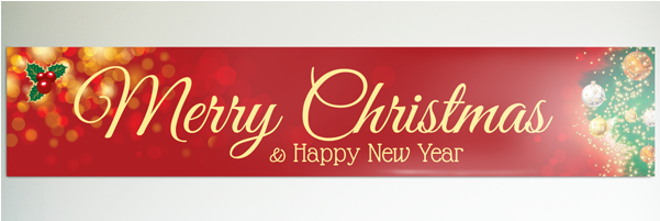 new year banner png happy new year banner hd transparent cartoon jing fm jing fm