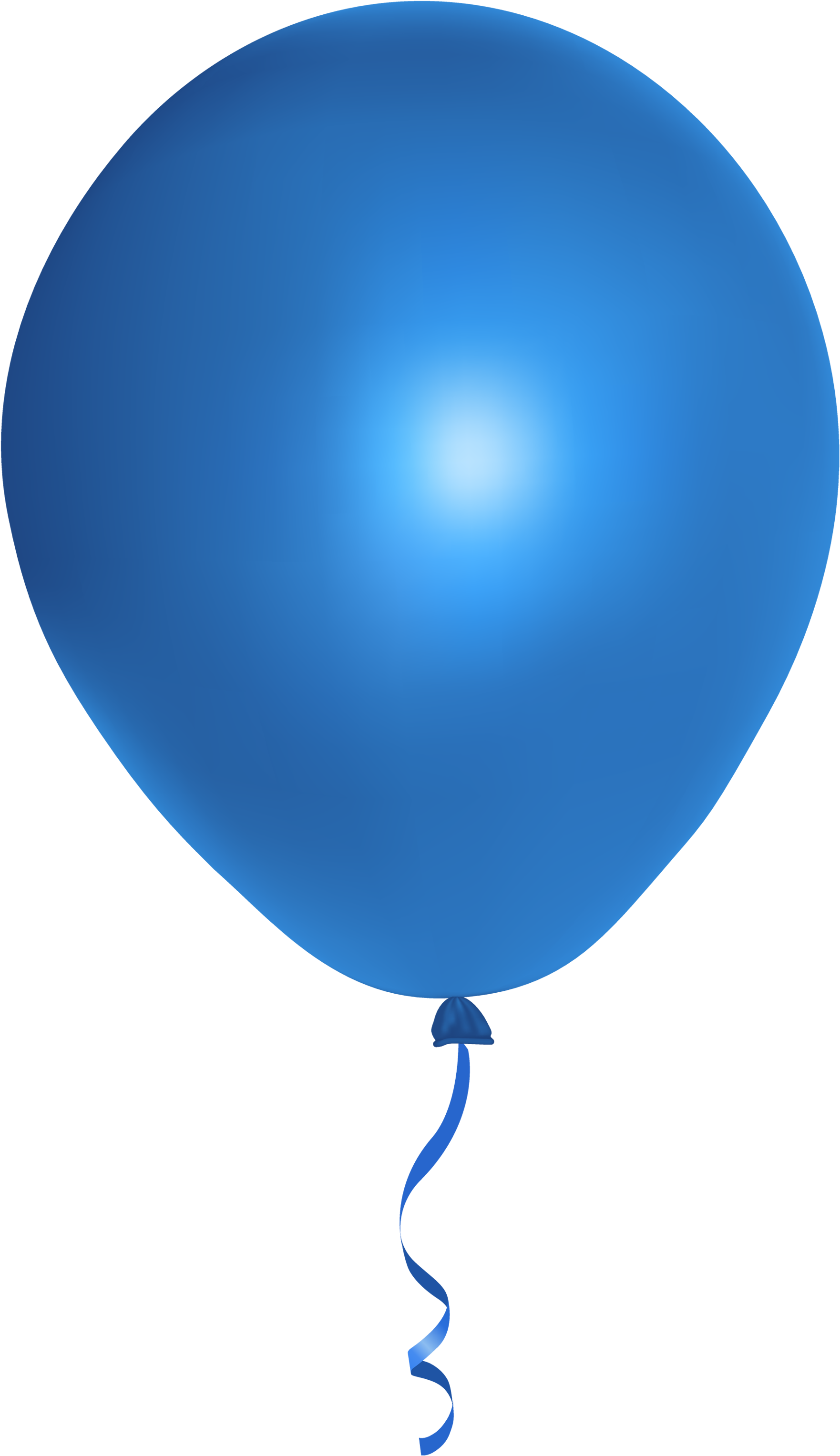 Transparent balloons clipart - Balloon Free Png Transparent Background Images Free - Blue Balloon Png Transparent