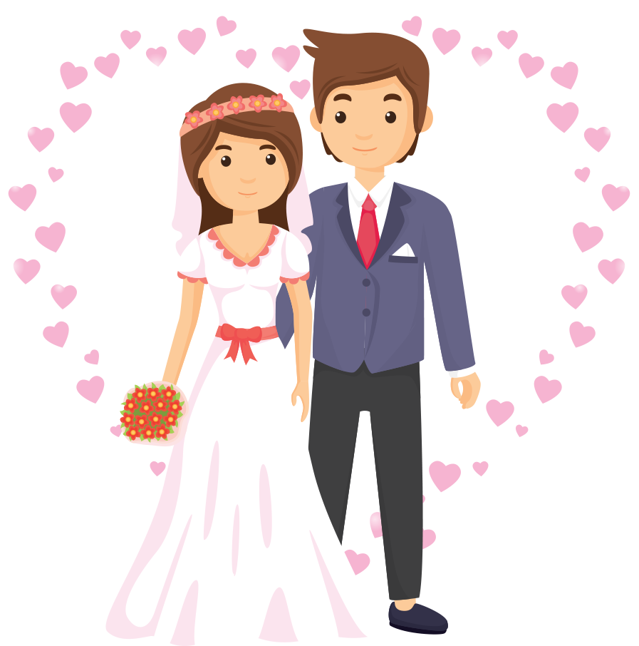 Wedding Anniversary Wish Hindi Whatsapp Marriage
