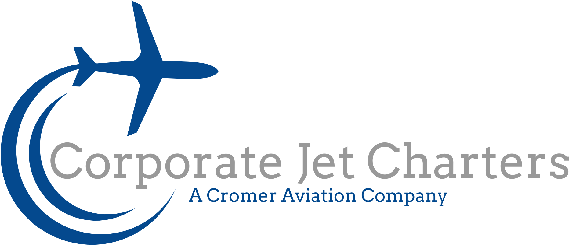 Transparent air transportation clipart - Aircraft Charters Management And Sales Corporate Inc
