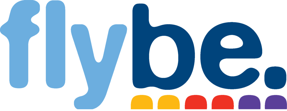 Transparent 5 star rating clipart - Flybe