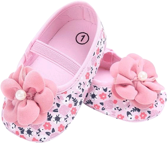 Pink Baby Shoes Png Baby Shoes Transparent Background Transparent Cartoon Jing Fm
