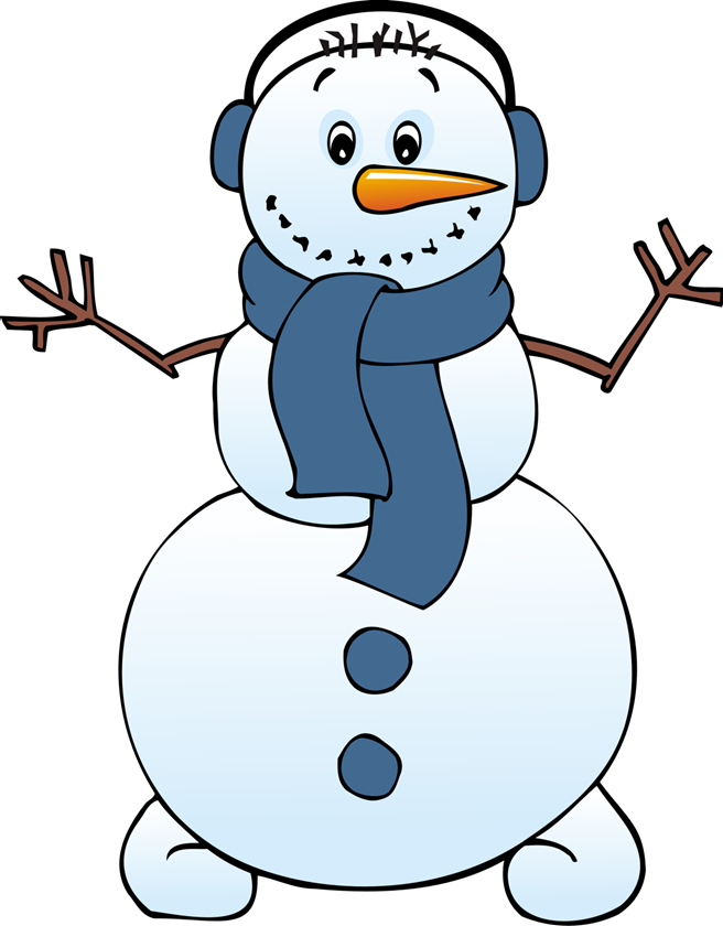 Transparent figure skate clipart - Figure Skating The Pond Ice Arena - Snowman Clipart Free