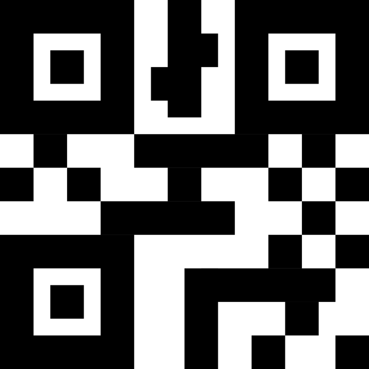 Qr Code, Bar Code, Code - Pokemon Ultra Sun Qr Codes