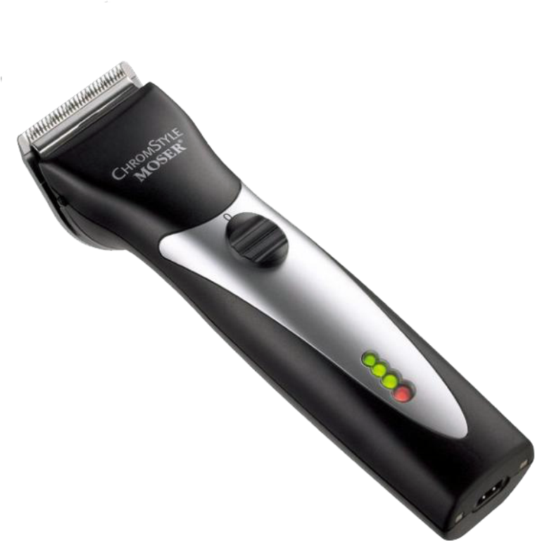 Hair Clippers Png Free Download Hair Clipper Png Transparent Cartoon Jing Fm