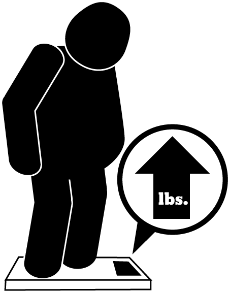 Physical Exercise Weight Loss Clip Art Weight Gain Image Png Transparent Cartoon Jing Fm