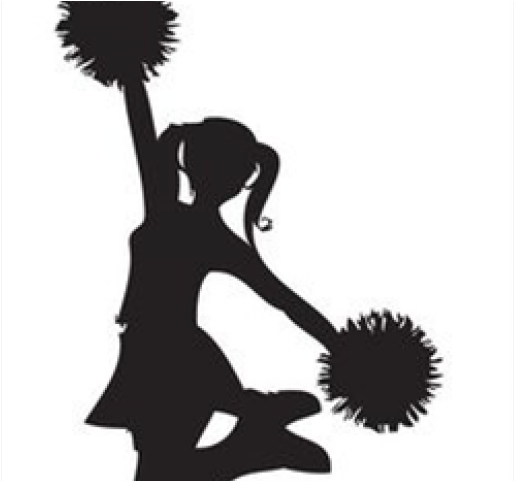 Free Cheer Cliparts, Download Free Clip Art, Free Clip Art on Clipart  Library