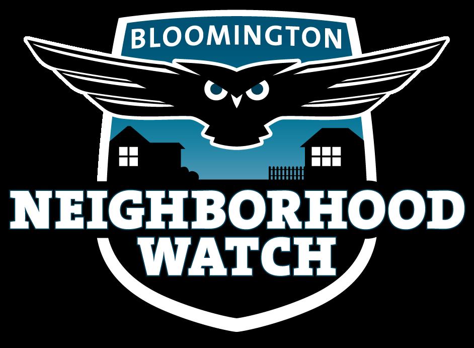 Transparent neighborhood watch logo clipart - How To Start A Neighborhood Watch Group Meeting Today - Smoking Not Our Future