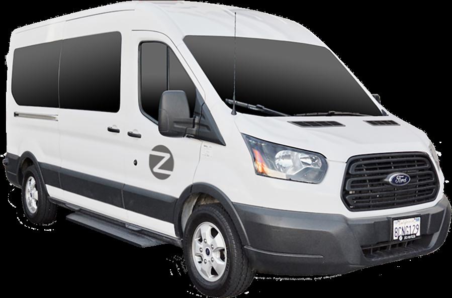 Ford Passenger Van >> 15 Passenger Van Transit Mid Roof Ford Transit
