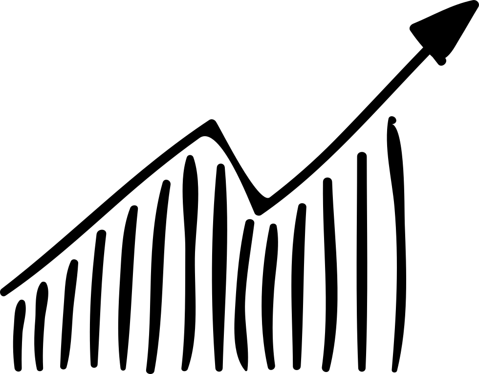 Sketch Graph Icon Png Transparent Cartoon Jing Fm