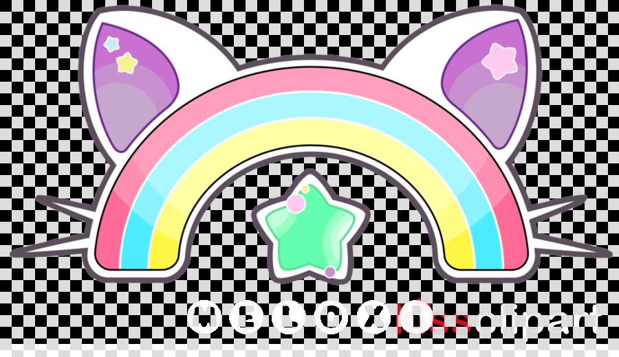 Transparent pusheen cat clipart - Cat Clipart Nyan Cat Pusheen - Texas Shape No Background