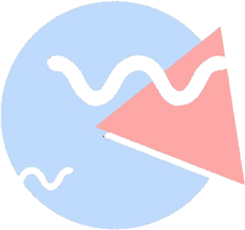 minimalism #minimalist #overlay #overlays #edit #help