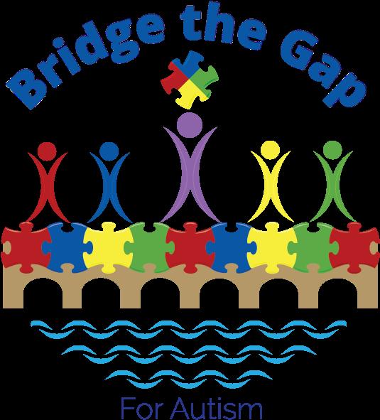 Sign Up To Join The Conversation Bridge The Gap Logo Transparent Cartoon Jing Fm