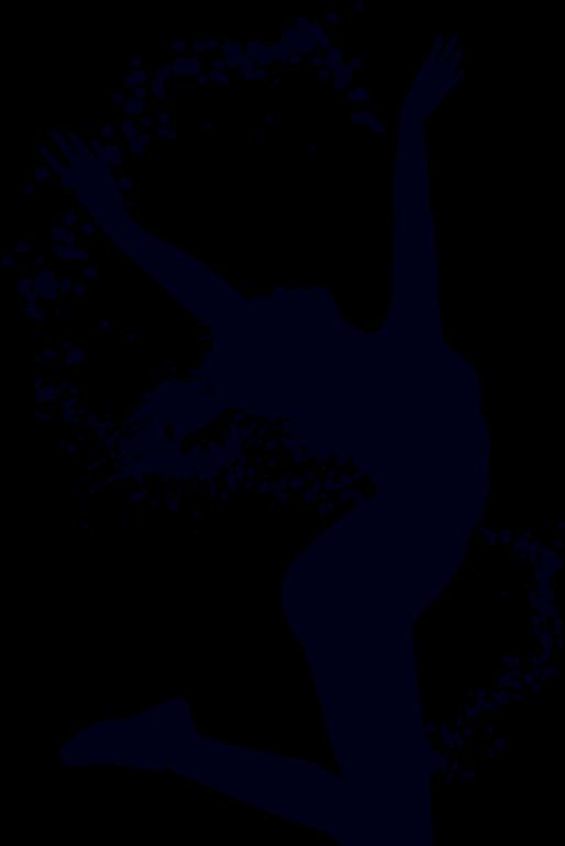Dance Dance Png Transparent Cartoon Jing Fm
