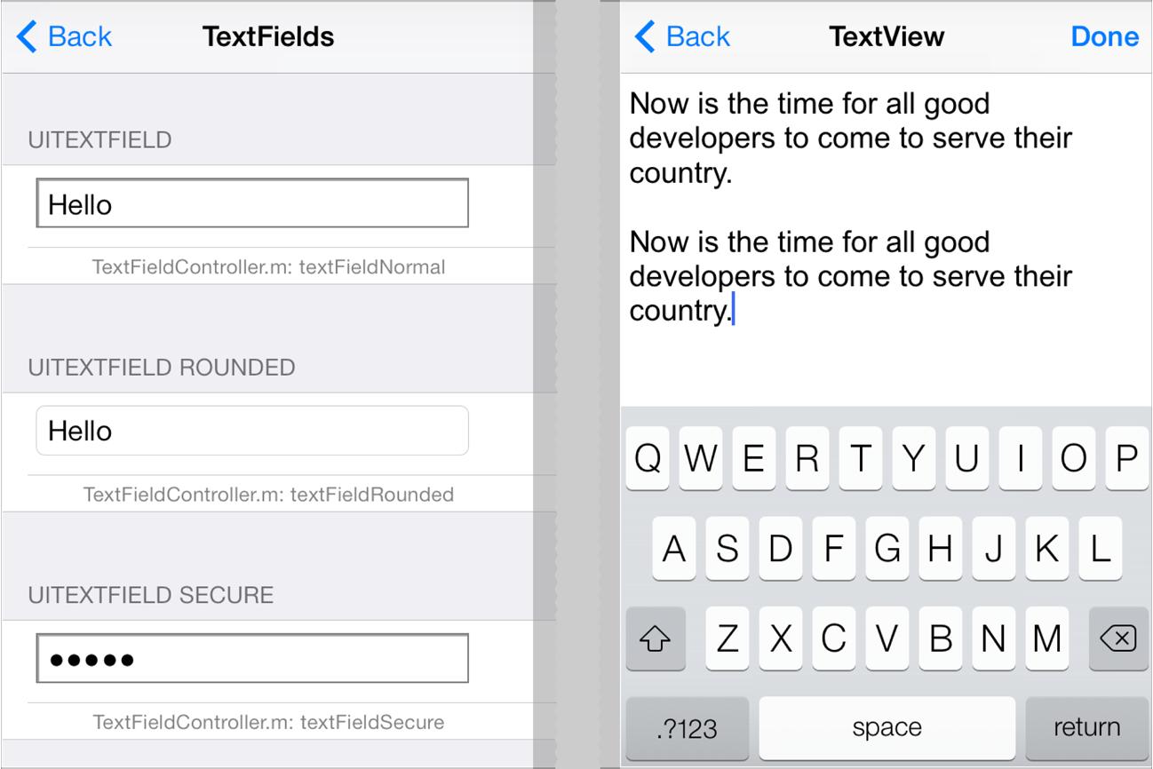Iphone Text Bubble Png - Ios Textbox , Transparent Cartoon