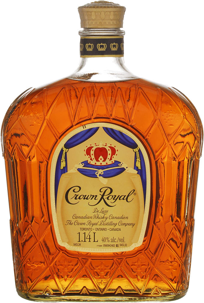 Crown Royal Deluxe Canadian Whisky Crown Royal Deluxe Canadian Whiskey Transparent Cartoon Jing Fm Comic cartoon royal crown stock illustration. crown royal deluxe canadian whisky