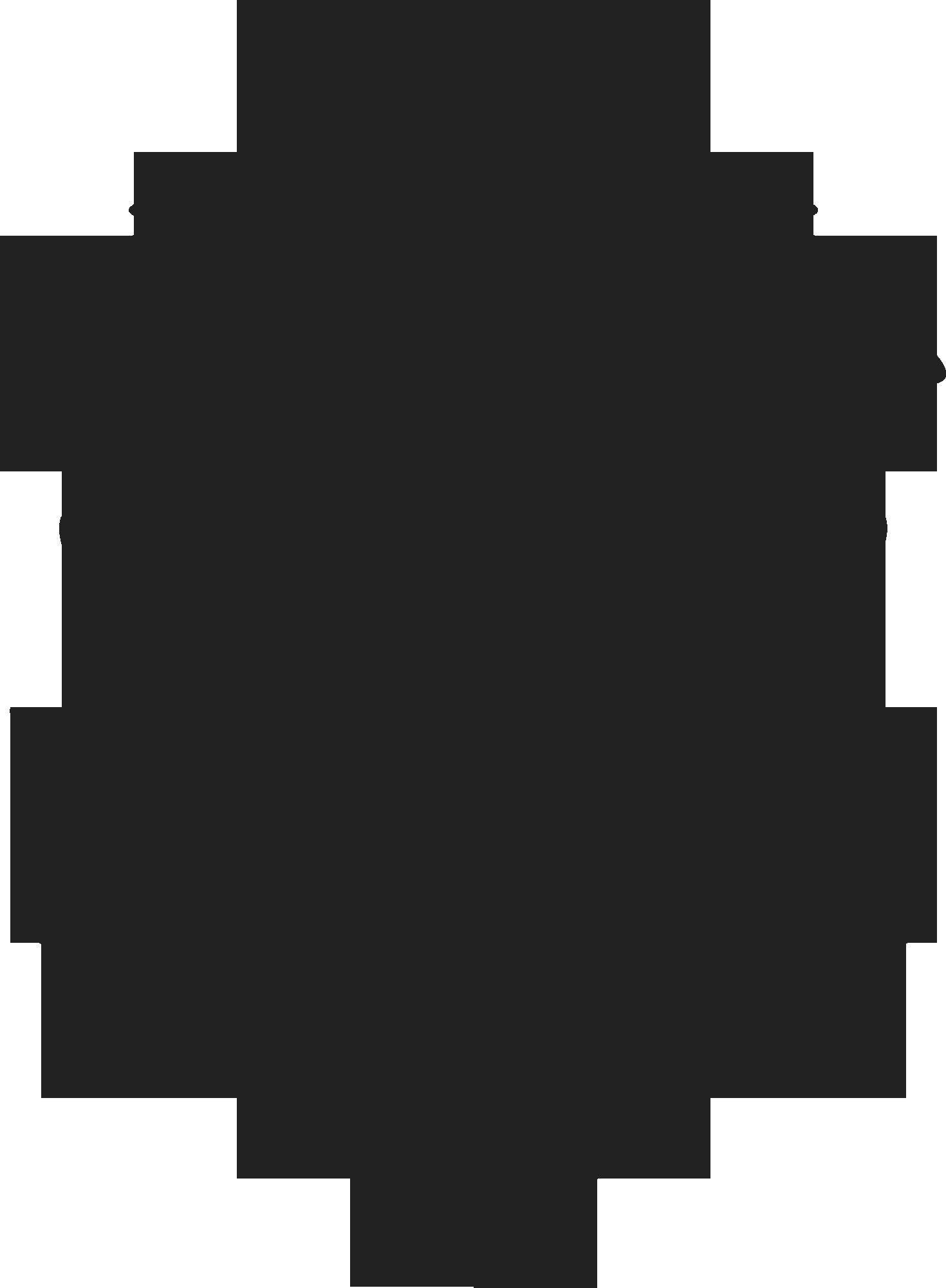 Assassins Creed Unity Clipart Roman Assassin Creed Brotherhood