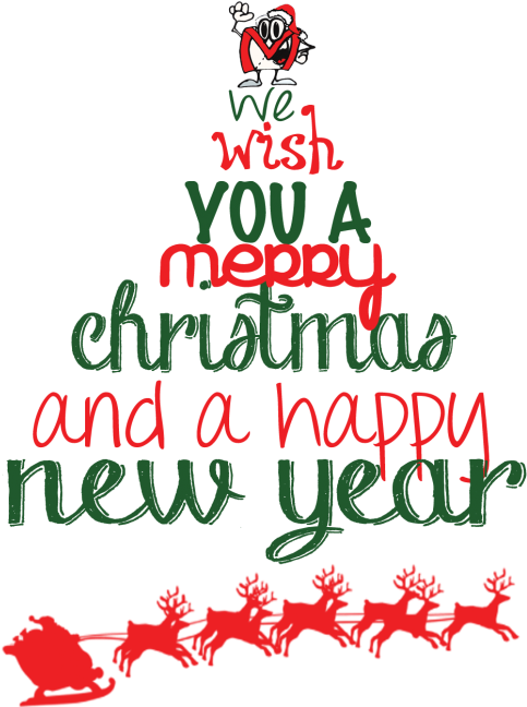 merry christmas and happy new year png merry christmas and happy new year logo png transparent cartoon jing fm merry christmas and happy new year png