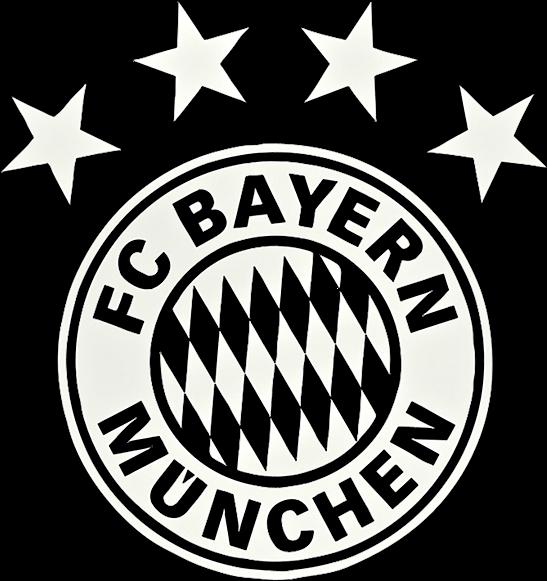 Fcb Fussball Football Soccer Bayern Munich Bayern