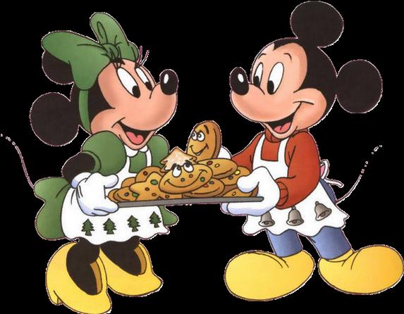 Transparent disney cooking clipart - Disney Mouse, Mickey Minnie Mouse, Disney Mickey, Disney - Mickey Mouse Comiendo Pizza