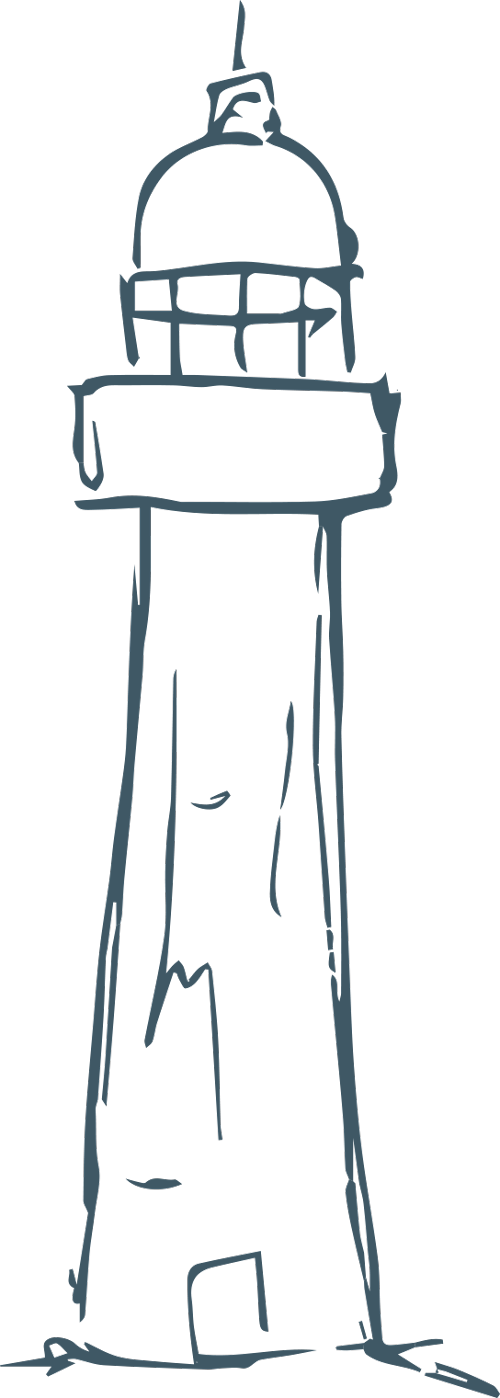 Transparent dueling pianos clipart - Administrators Conference This Two-day Symposium Is - Bar Stool