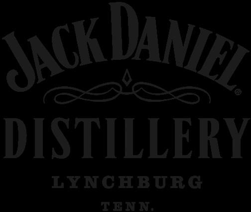 Related Image Bourbon Whiskey Whisky Jack Daniels Jack Daniels Distillery Logo Transparent Cartoon Jing Fm