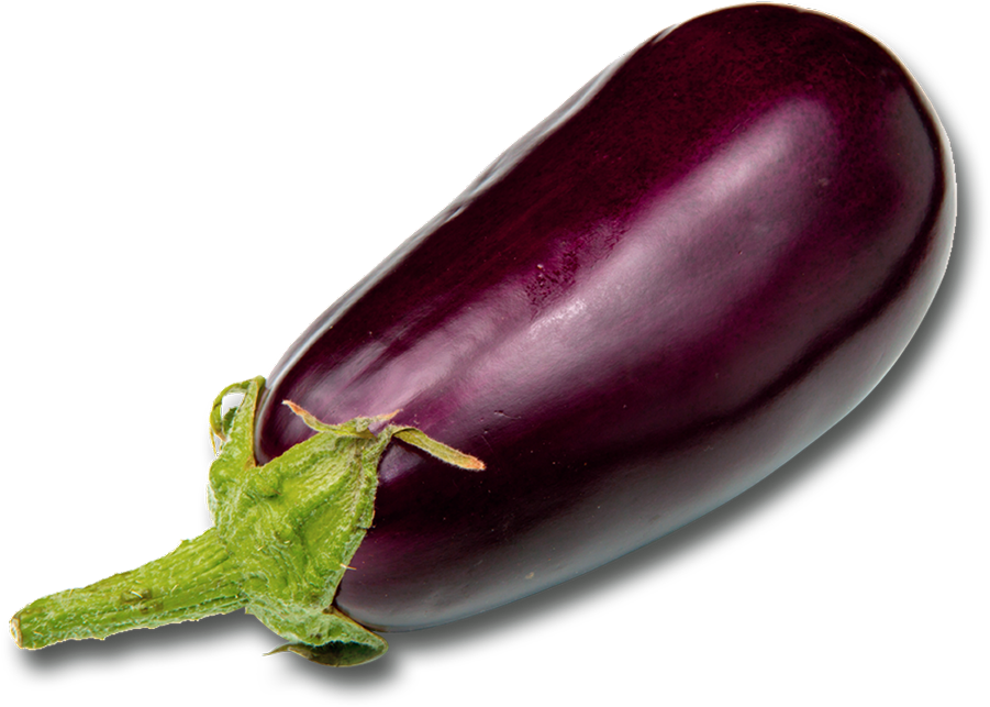 Transparent eggplant clipart black and white - Aubergine Free Download Png - Aubergine Png