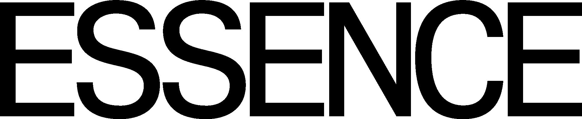 Essence Logo Png - Essence Magazine , Transparent Cartoon - Jing.fm