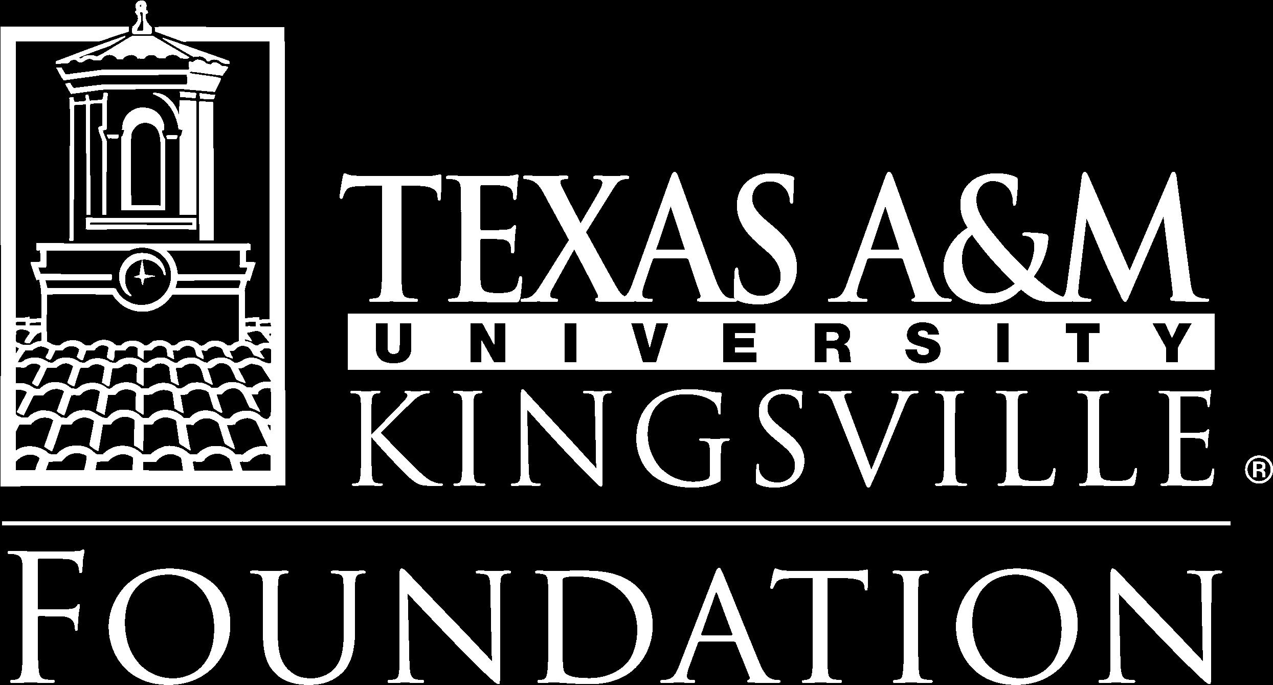 Transparent texas a&m clipart - Texas A&m University-kingsville Foundation - Texas A&m University–kingsville