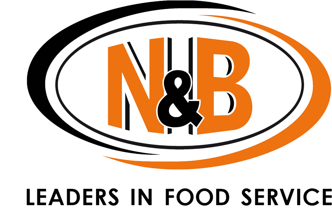 Transparent b&w clipart - N&b Foods Exeter