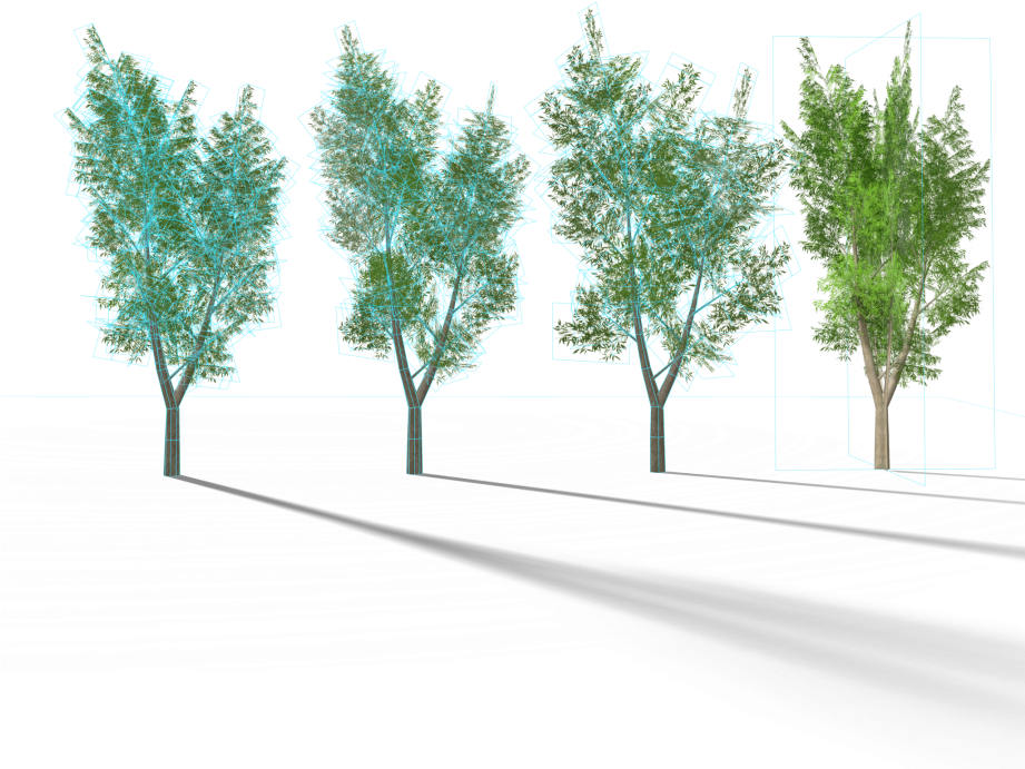 1 Eucalyptus Tree 3 Royalty Free 3d Model Eucalyptus Trees Transparent Cartoon Jing Fm Download high quality eucalyptus cartoons from our collection of 41,940,205 cartoons. 1 eucalyptus tree 3 royalty free 3d
