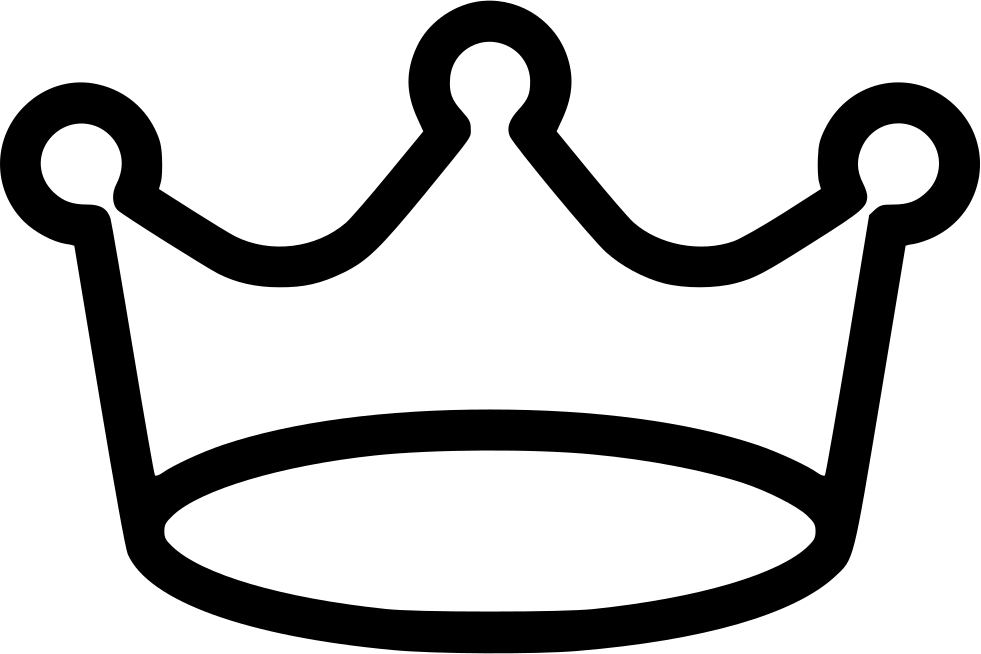 Source Black And White Crown Png Transparent Cartoon Jing Fm Similar with hand drawn crown png. black and white crown png transparent