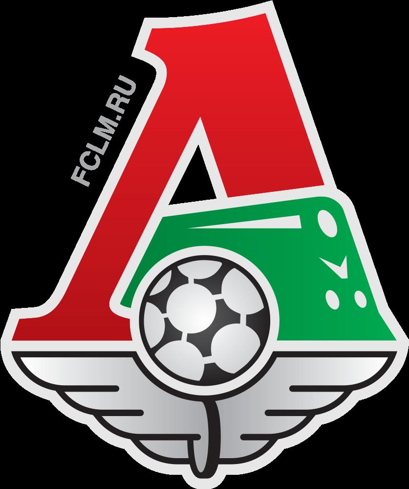 Florian Poenitz 5ptsmoderatorfeatured Fc Lokomotiv Moscow