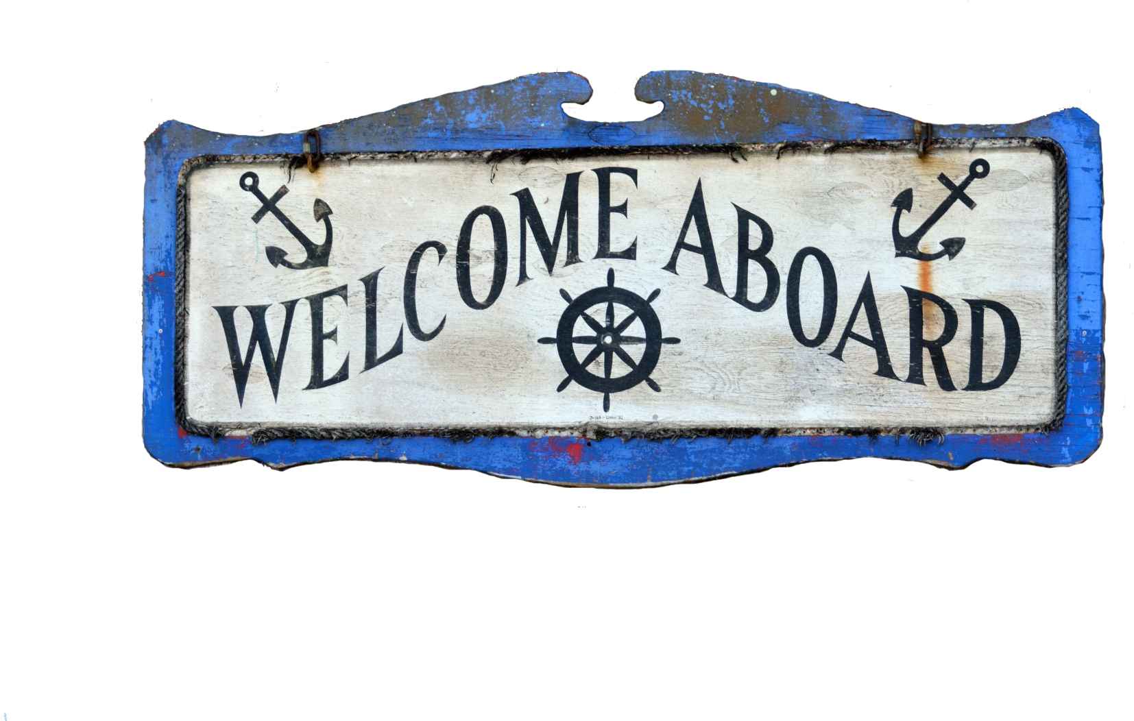 Transparent welcome aboard clipart - Welcome Aboard Png - Public Domain Images Welcome