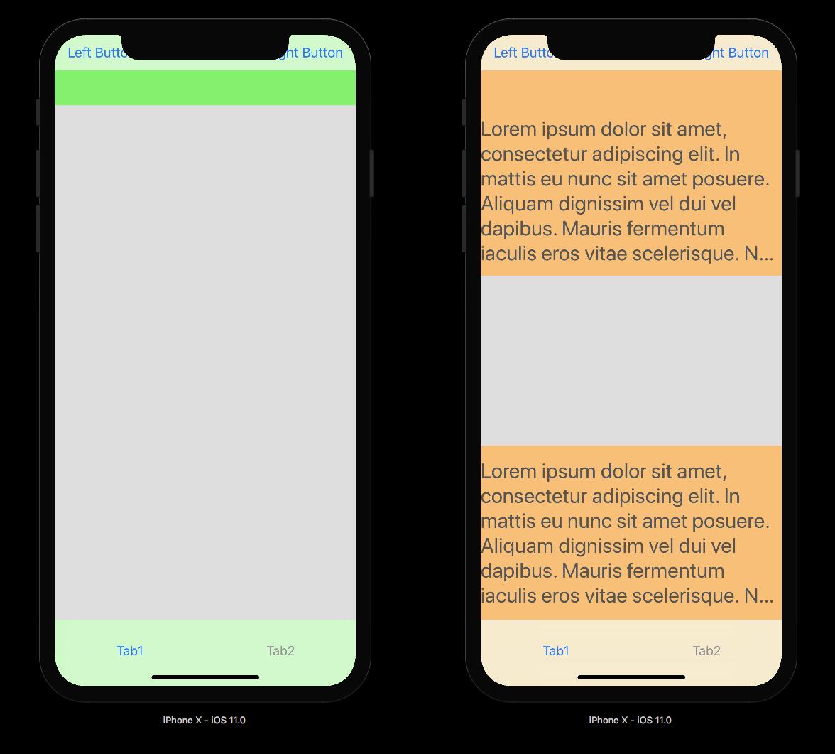 Apple Iphone Clipart Translucent Background Iphone X